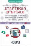 Strategia Digitale - Libro