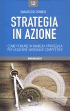 Strategia in Azione - Libro