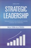 Strategic Leadership  - Libro