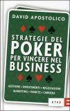 Strategie del Poker per Vincere nel Business