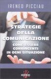 Strategie della Comunicazione - Libro