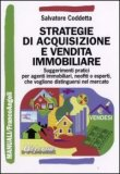 Strategie di Acquisizione e Vendita Immobiliare