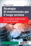 Strategie di Investimento per il Lungo Termine - Libro