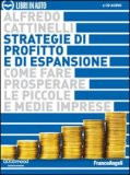 Strategie di Profitto e di Espansione - 2 CD Audio — Audiolibro CD Mp3