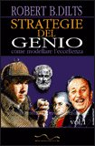 Strategie del Genio — Libro