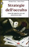 Strategie dell'Occulto