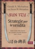 Sun Tzu Strategie per la Vendita — Libro