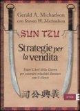 Sun Tzu Strategie per la Vendita
