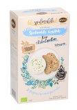 Preparato per Spalmabile Vegetale - Riso e Erba Cipollina