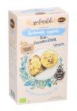 Preparato per Spalmabile Vegetale - Riso, Curcuma e Curry