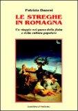 Le Streghe in Romagna