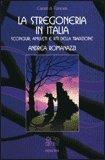 La Stregoneria in Italia