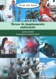 Stress da Inquinamento Ambientale - Libro