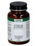 Stress Support - Multinutriente