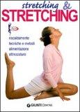 Stretching e Stretching