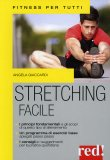 Stretching Facile  - Libro