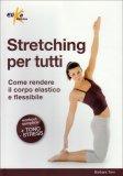 Stretching per Tutti — Libro