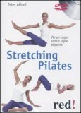 Stretching Pilates