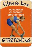Stretching - Schede