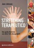Stretching Terapeutico - Libro