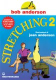 Stretching Vol. 2  - Libro