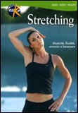Stretching  - DVD