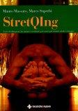 StretQIng  - Libro