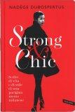 Strong & Chic - Libro
