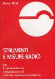 Strumenti e Misure Radio