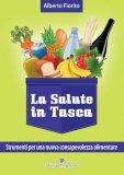 Strumenti per una nuova Consapevolezza Alimentare - Libro