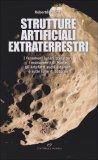 Strutture Artificiali Extraterrestri