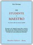 Da Studente a Maestro