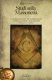 Studi sulla Massoneria  - Libro