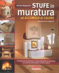 Stufe in Muratura — Libro