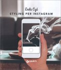 Styling per Instagram — Libro