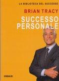 Successo Personale - Libro