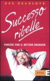 Successo Ribelle