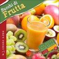 Succhi di Frutta  - Libro
