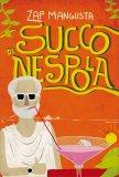 Succo di Nespola - Libro
