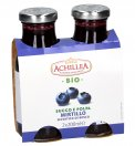 Succo e Polpa Mirtillo - 2x200 ml