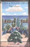 Succulente  - Libro