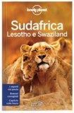 Sudafrica, Lesotho e Swaziland - Guida Lonely Planet