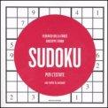 Sudoku per l'Estate