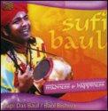 Sufi Baul