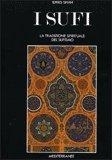 I Sufi - Mediterranee — Libro