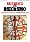 Sufismo ed Esicasmo  - Libro