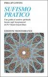 Sufismo Pratico  - Libro