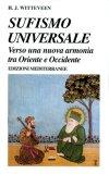 Sufismo Universale  - Libro