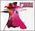 Sufiyan  - CD
