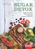 Sugar Detox - Libro